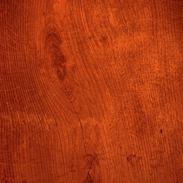 timber background of highdefinition picture 1