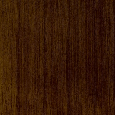 timber background of highdefinition picture 2