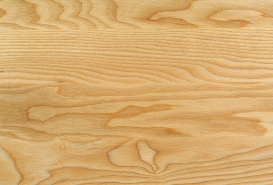 timber background of highdefinition picture 4