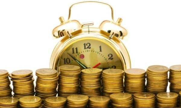 time is money highdefinition picture 2