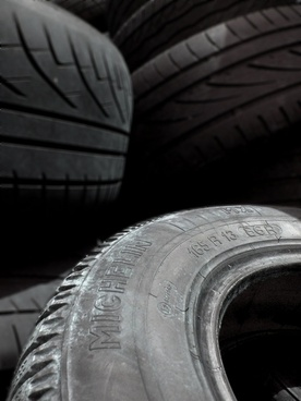 tires car tire
