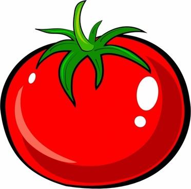 free tomato vector free vector download  321 free vector clipart pizza slice pizza slice clipart