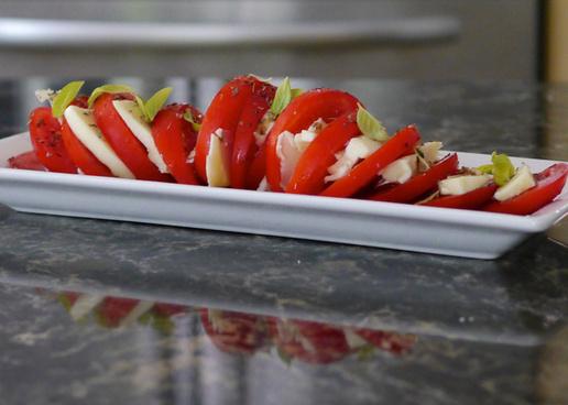 tomato season 1