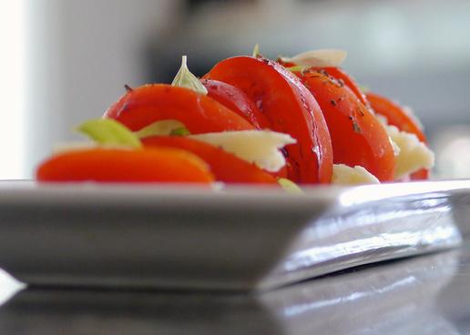 tomato season 3
