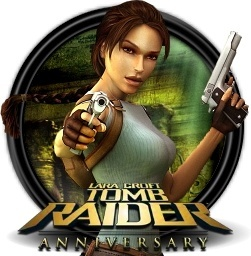 Tomb Raider Free Icon Download 15 Free Icon For Commercial Use