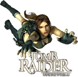 Tomb Raider Legend new 1