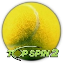 Top Spin 2 5