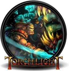Torchlight 17
