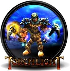Torchlight 5