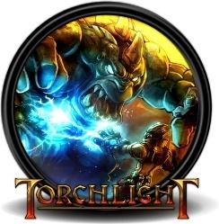 Torchlight 9