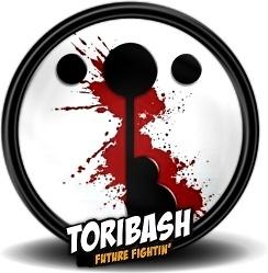 Toribash Future Fightin 1