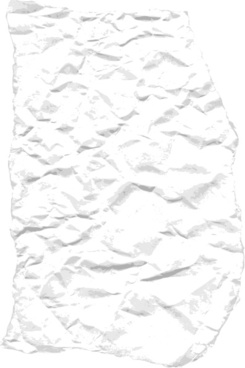 Page Rip Png Transparent Background - Ripped Paper .png Clipart (#2724420)  - PikPng