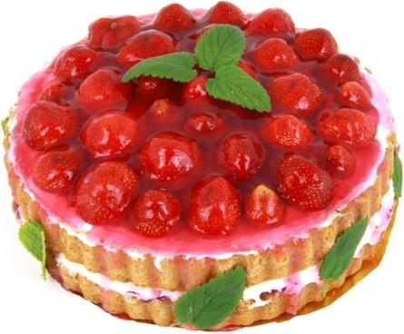 torte anniversary birthday