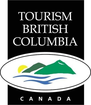 tourism british columbia