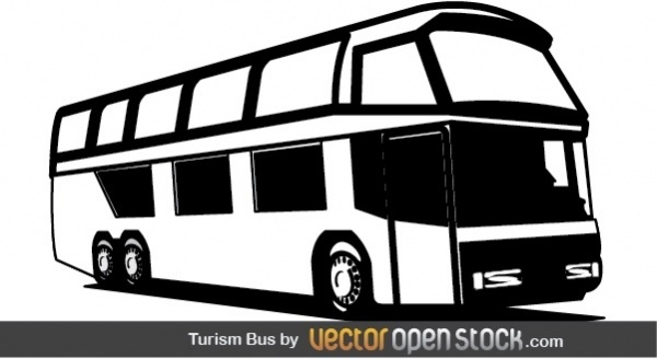 free logo design bus free vector download 68 131 free vector for