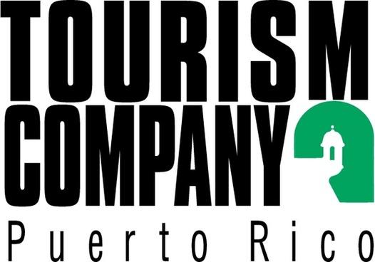 tourism company puerto rico