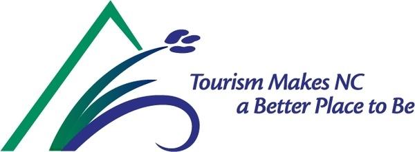 tourism makes north carolina