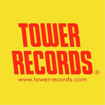 tower records 0