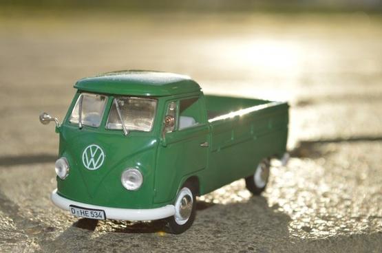toy car toys auto