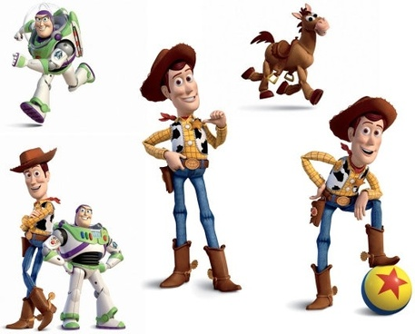 toy story 3 hd picture 2
