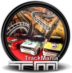 Trackmania 1