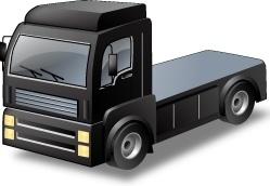 TractorUnit