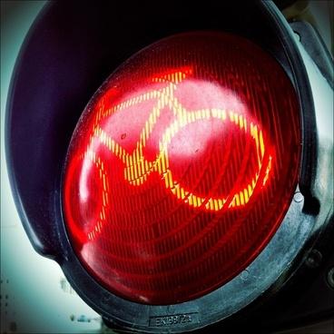 traffic lights traffic light