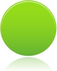 Trafficlight green