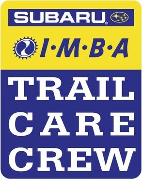 trail care crew 0