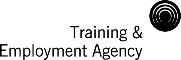 training employment agency