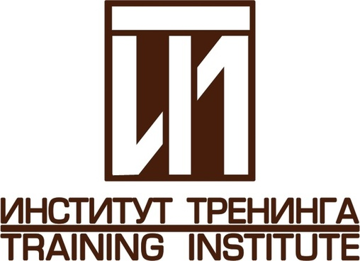 training institute
