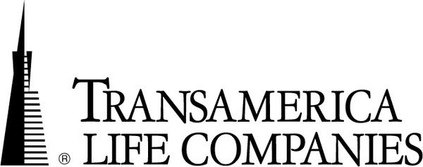 transamerica 2