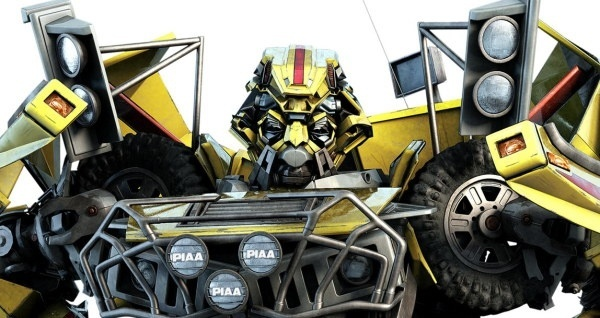transformers 2 precision the original poster bo sent car ambulance ratchet