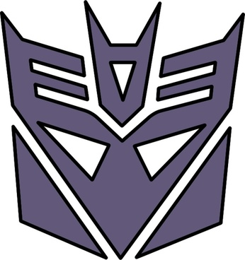 Transformers Free Vector Download 61 For Commercial