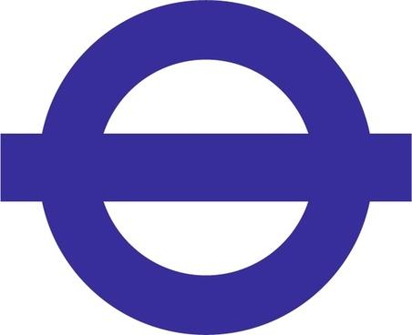 transport for london 0