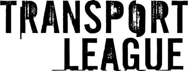transport league