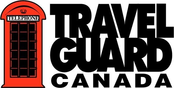 travel guard canada