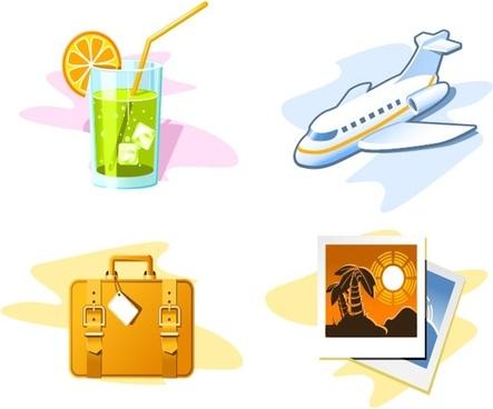 Travel Clip Art - Royalty Free - GoGraph