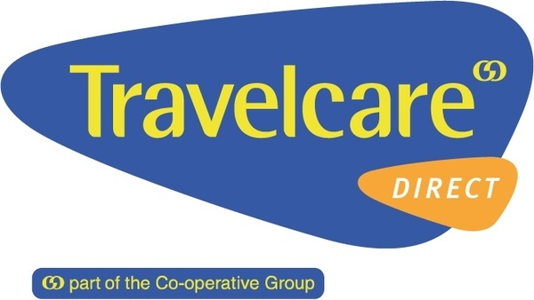travelcare direct