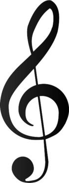 treble clef vector free vector download 39 free vector for rh all free download com treble clef vector download treble clef vector download