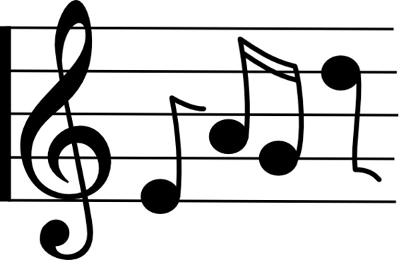 free download musical note vector clip art free vector download rh all free download com musical note clip art free download musical note clip art free download
