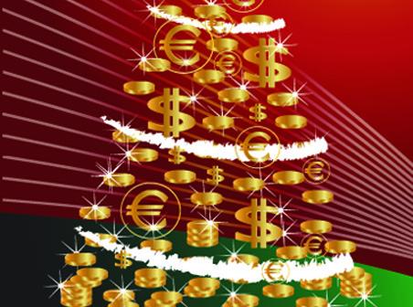 tree of prosperity
