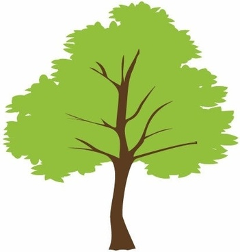 birch tree free vector download 5 165 free vector for commercial rh all free download com tree vector images tree vector free