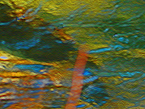 tremont little river abstrct