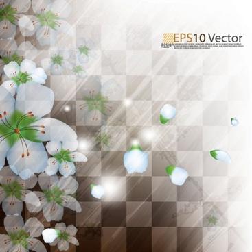 trend background 04 vector