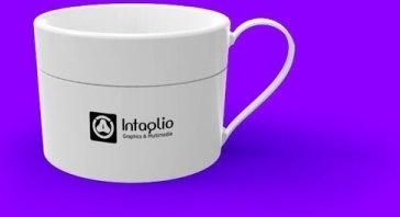 trend mug 08psd layered