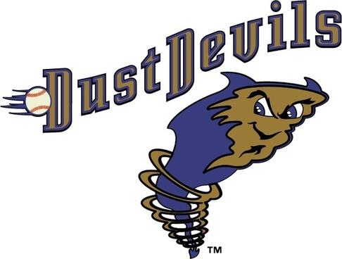 tri city dust devils 0
