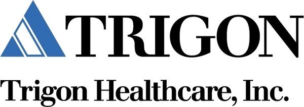 trigon healthcare