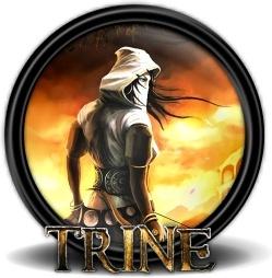 Trine 11
