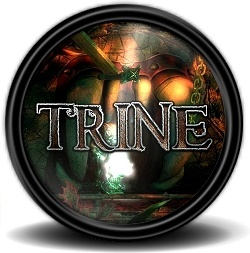Trine 5